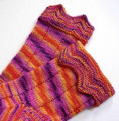 Der Sockenrand kann gekrempelt und ungekrempelt getragen werden. Größe. 38/39 Material: beliebige 4fach Sockenwolle ...
