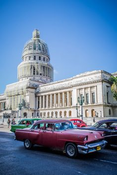 Havana | La Habana nel Havana