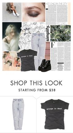 """""""One of the Boys 