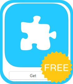 Frugal Mom and Wife: FREE iABACards {Special Needs} Flash Card App! Normally $19.99! Totally Free Stuff, Learning Tools, Special Needs, Task Cards, Free Ebooks, Frugal, Ios, Autism, Iphone
