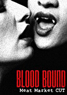 Blood Bound Horror Movie - Watch free on Viewster.com  #movie #movies #horror #scary