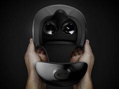 the_concept_oculus_bridge_vr_headset_9.jpg (600×450)