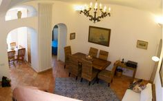 Gallery - Amenities - Bed & Breakfast Villa Lieta Ischia - Ischia Porto