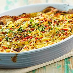 Wine Recipes, Macaroni And Cheese, Nom Nom, Cabbage, Vegetables, Ethnic Recipes, Drinks, Foods, Warm