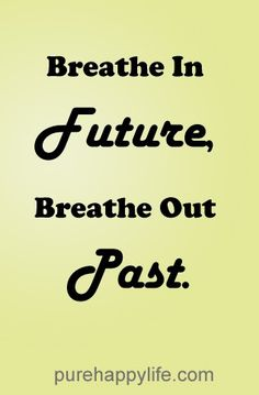 life-quote-breathe-in-out