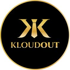 Elite Athletes Turning to Kloudout for Luxury Lifestyle Management