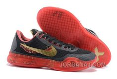 http://www.jordanaj.com/mens-nk-kobe-10-x-basketball-shoes-return-of-the-king-super-deals.html MEN'S NK KOBE 10 X BASKETBALL SHOES RETURN OF THE KING SUPER DEALS Only $88.00 , Free Shipping!