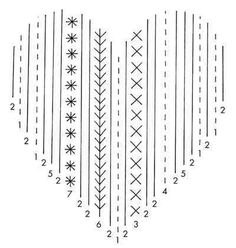 Diy Embroidery Designs, Hand Embroidery Patterns Flowers, Basic Embroidery Stitches, Simple Embroidery, Paper Embroidery, Learn Embroidery, Embroidery Techniques, Beginning Embroidery, Punch Needle Patterns