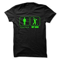 Love GOLF T-Shirts, Hoodies. ADD TO CART ==► https://www.sunfrog.com/Automotive/Love-GOLF-jhpzl.html?id=41382