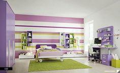 121 best interior purple green images on pinterest lavender