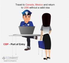 12 Best H1B Support images in 2014 | Projects to try, Blog, Calligraphy