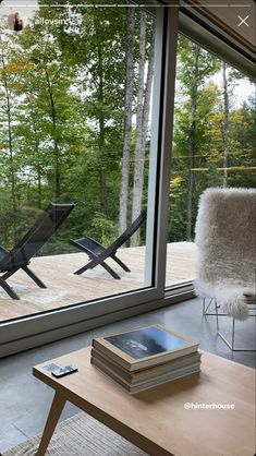 Minimalist Room, Interior Decorating, Interior Design, Forest House, Dream Apartment, House Goals, Beautiful Architecture, Dream Bedroom, My Dream Home