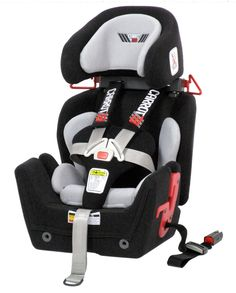 7dfabbf8e968 Did you know our Special Needs Car Seat comes in Black