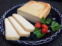 Veganer Feta, ein raffiniertes Rezept aus der Kategorie Grundrezepte. Bewertungen: 8. Durchschnitt: Ø 4,2.