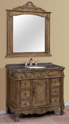 15 Inch Bathroom Vanity 10% - 15% - 20% sale on all ica furniture bathroom vanities - get