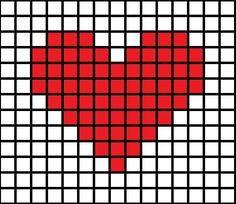heart 4 card.bmp
