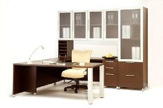 One of our favorite desk series from one of our favorite manufacturers just won Silver at NeoCon 2012 for product enhancement of an existing line. For more info visit on this great desk and other office furniture click on the link below.