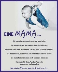 quotes for teens wa - quotes Funny Babies, Funny Kids, German Quotes, Savage Quotes, Baby Boy Photos, Funny Quotes For Teens, Hilarious Quotes, Sassy Quotes, Love Your Life