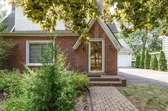 SOLD! 236 Mason Avenue, Ann Arbor, MI 48103. West Side of Ann Arbor 2.5 Story Home - Minutes to Downtown Ann Arbor! $375,000