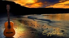 Songs : Yoga Music Healing And Relaxing Music For Meditation (Guitar And Piano - Pablo Arellano Fitness & Diets : Move it Or Lose It source for fitness Motivation & News Relaxation Meditation, Meditation Music, Guided Meditation, Healing Meditation, Calming Music, Relaxing Music, Spanish Guitar Music, Alphaville Forever Young, World Music Day