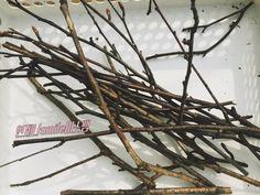 미술활동::벚꽃꾸미기/만들기/봄꽃만들기/벚꽃활동모음 : 네이버 블로그 Grapevine Wreath, Grape Vines, Hair Accessories, Wreaths, Decor, Decoration, Door Wreaths, Vineyard Vines, Hair Accessory
