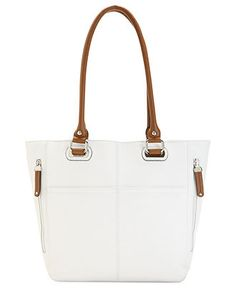 Tignanello Tote Just Bought This And I Absolutely Love It