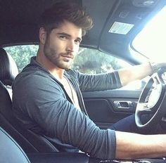 Image via We Heart It https://weheartit.com/entry/161416397 #amazing #beautiful #boy #boyfriend #car #friends #goals #guy #Hot #love #model #new #pretty #sexy #nickbateman