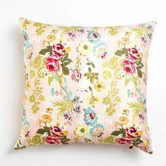 Cushion by Douglas & Hope