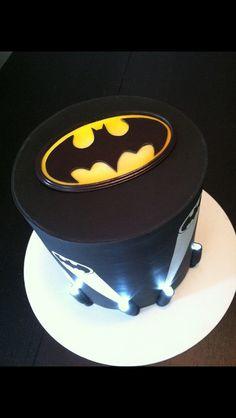 Grooms cake from gateaux,inc https://www.facebook.com/GateauxIncCakes/posts/10153232827780495:0