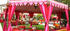 Let's plan a Wedding with best wedding planners. Find everything for your perfect wedding at http://bit.ly/1Ud96TA