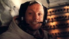 Neil Armstrong, the first man to walk on the moon as commander of Apollo 11, died today at the age of 82. I am speechless.  :*(
