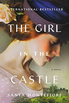 The Girl in the Castle: A Novel (Deverill Chronicles) by ... https://www.amazon.com/dp/0062456857/ref=cm_sw_r_pi_dp_2MBFxb809RXYC 9-27-16