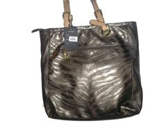 THIS A BEAUTIFUL TOTE HAND BAG GREAT COLOR ONLY $89.00 YOU CAN FIND THIS BAG AND MORE AT www.scott'smarketplace/shop/marthasvarietyoutlet
