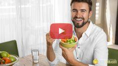 Секреты здоровья с Григорием Полозом (Видео)
