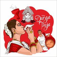Navratri Greetings, Navratri Wishes, Durga Images, Lakshmi Images, Oops Photos, Happy Navratri Images, Happy Durga Puja, Hd Images, Images Photos