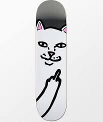「skateboard」的圖片搜尋結果