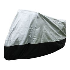 #customcover, #customcovers, #covers, #design, #designer, #motorcyclecovers, #motorcycle, #bike,  #motorcycle. #custombikecovers