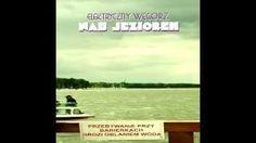 Elektryczny Węgorz - Świetlik Bogdan (Nad jeziorem) - YouTube