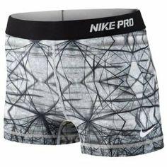 nike pro 2.5 compression shorts