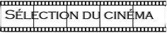 Jaris Flimmerkiste: [Filme] Uhrwerk Orange/Clockwork Orange