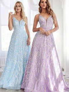 tendencias y estilos Prom Dresses, Formal Dresses, Fashion, Templates, Best Dressed, Trends, Elegant, Dresses For Formal, Moda