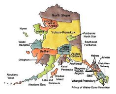 49 Best Alaska Maps Images Alaska Travel Maps Alaska Cruise