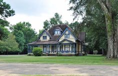 Page 26 | CIRCA Old Houses | Old Houses For Sale and Historic Real Estate Listings