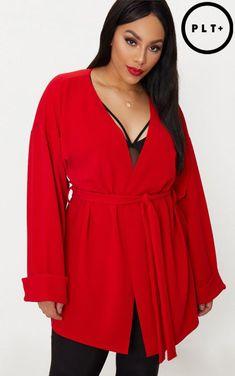 6f105d189d2d3 10 Affordable Plus Size Clothing Websites