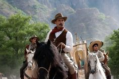 """WASHINGTON (CNS) — In the upcoming movie """"For Greater Glory,"""" Catholic actor Andy Garcia plays a Mexican Revolution-era general lured out of retirement a decade later to head the … Andy Garcia, Bible Stories, True Stories, Cristero War, Excellent Movies, Mexican Revolution, Indie Films, Church News, Christ The King"""