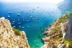 swim in the Mediterranean