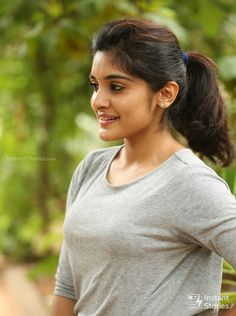 Nivetha Thomas Beautiful Hot HD Photoshoot Stills (nivetha thomas, kollywood, tollywood, mollywood, actress) Beautiful Girl Indian, Beautiful Girl Image, Beautiful Indian Actress, Beautiful Actresses, Cute Beauty, Beauty Full Girl, Beauty Women, Shraddha Kapoor Bikini, Indian Actress Hot Pics