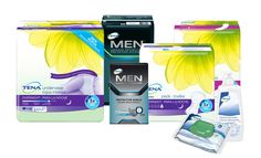 NOW THROUGH THE END OF NOVEMBER 2016  Buy One Get One Free Our Way of Saying Thanks Our biggest savings event of the year is still going on. Save through the end of November on all TENA items. Buy one pack of TENA and get another free on your favorite liners, pads, underwear, mens products and briefs. Enter GIVETHANKS16 at checkout to redeem your offer. Offer valid on up to 3 packs of product. Just our way of saying thank you to all our fearless TENA users. Enter promo code at checkout…