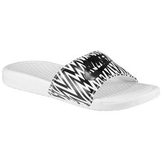 ca64aae9f67370 Nike Benassi JDI Slide - Women s