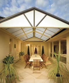 Free Standing Carport Plans Stratco Clean Gable With One